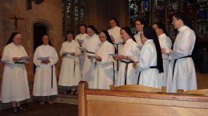 chant-choral-pour-lavant-dernier-mardi-de-saint-gilles