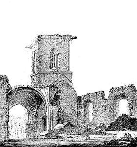 280px-Abbaye_de_Blanchelande-ruines